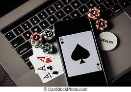 Read more about the article Online indonesia  Slot Machines – Tips To Help Shipped To You Big